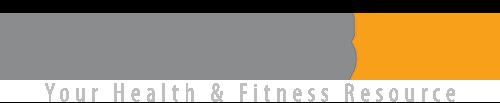 Fitness 805